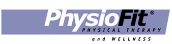 Physiofit_web