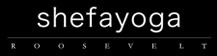 Shefayoga_web