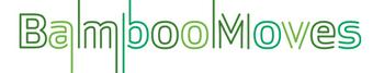 Bamboomoves_web