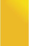 Naam_yoga_logo_web