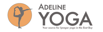 Adeline_web