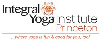 Integral_yoga_institute_web