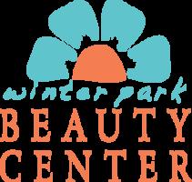 Winter_park_beauty_web