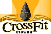 Crossfit_etowah_web