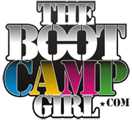 Thebootcamp_girl_web