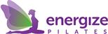 Logo_copy_web