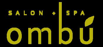 Ombu2_logo_web