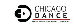 Chicago_dance_new_logo_web