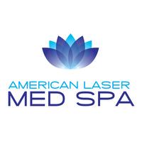 Laser-hair-removal-lubbock-jpg_web