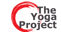 The_yoga_project_web