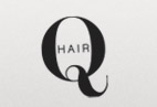 Qhair_web