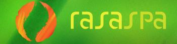 Rasa_spa_web