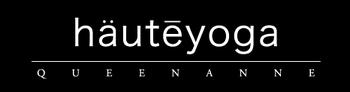 Hauteyoga_web