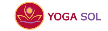 Yoga_sol_web