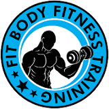 Fit_body_fitness_web