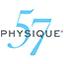 P57_logo_64x64_web