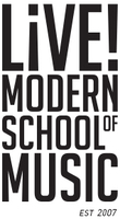 Live_modern_school_web