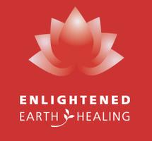 Enlightened_web