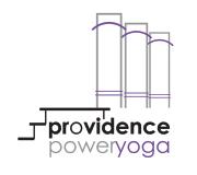 Providence_web