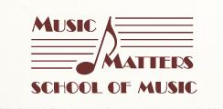 Music_matters_web