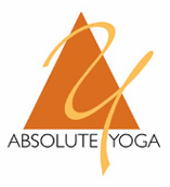 Absolute_yoga_web