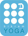 Bikram_yoga_uk_web