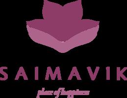 Saimavik-logo-forprint__2__web