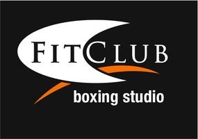 Fitclub_logo_black_web