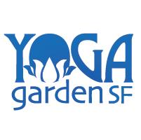 Ygsf_logo_app_blue_web