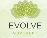 Evolve_movement_web
