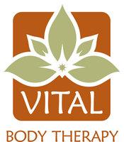 Vital-logo-pms1675-5777_web