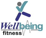 Wellbeing_fitness_web