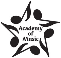 Logo_academy_inside