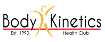 New-body-kinetics-logo-2015__2__web