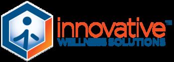 Iws_logo_web