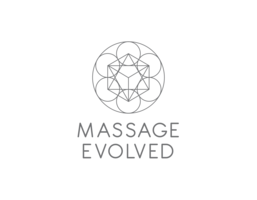 Massage_evolved_logo_png_web