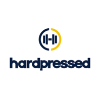 Hardpressedlogolockup__4__web