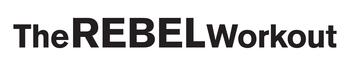 Rebel_workout_02_web