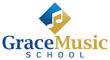 Grace-music-school-logo_web