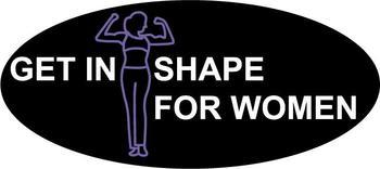 Get_in_shape_web