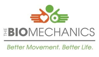 Better_movement_web