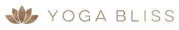 Yb_logo_horizontal_whitebgonly_web