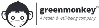 Greenmonkey_logo_cmyk_black-01_copy_web