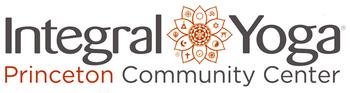 Iycc-rectangle-logo-large_web