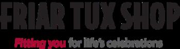 Logo20151108-14996-1ig8k2z_web