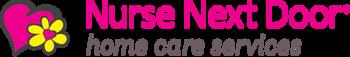 Nursenextdoor_logo_rgb_web_web