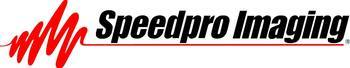 New_speedpro_imaging_web