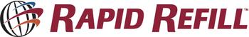Logo20151108-14996-13n2iwv_web
