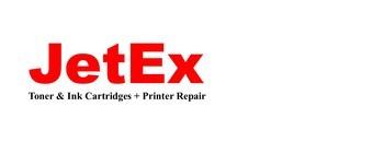 Jetex_listen_36020151108-14996-nbhk5i_web