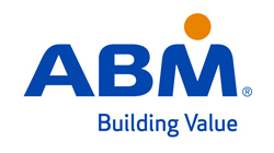 Abm_logo_for_onsite_services_web